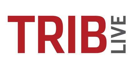TribLive – Tips for parents to stay organized