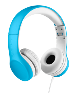 headphones for kids travel toddlers