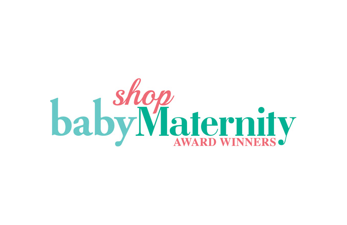 Shop Baby Maternity Award Winners