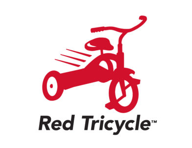 Red Tricycle:  Insider Tips For a Successful Road Trip to L.A.