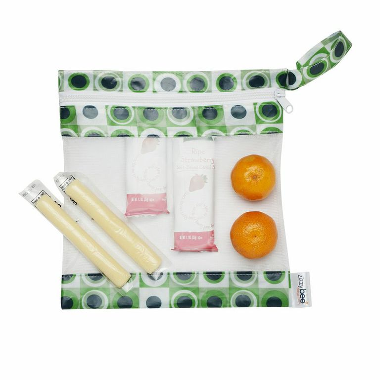 eco storage bags for moms