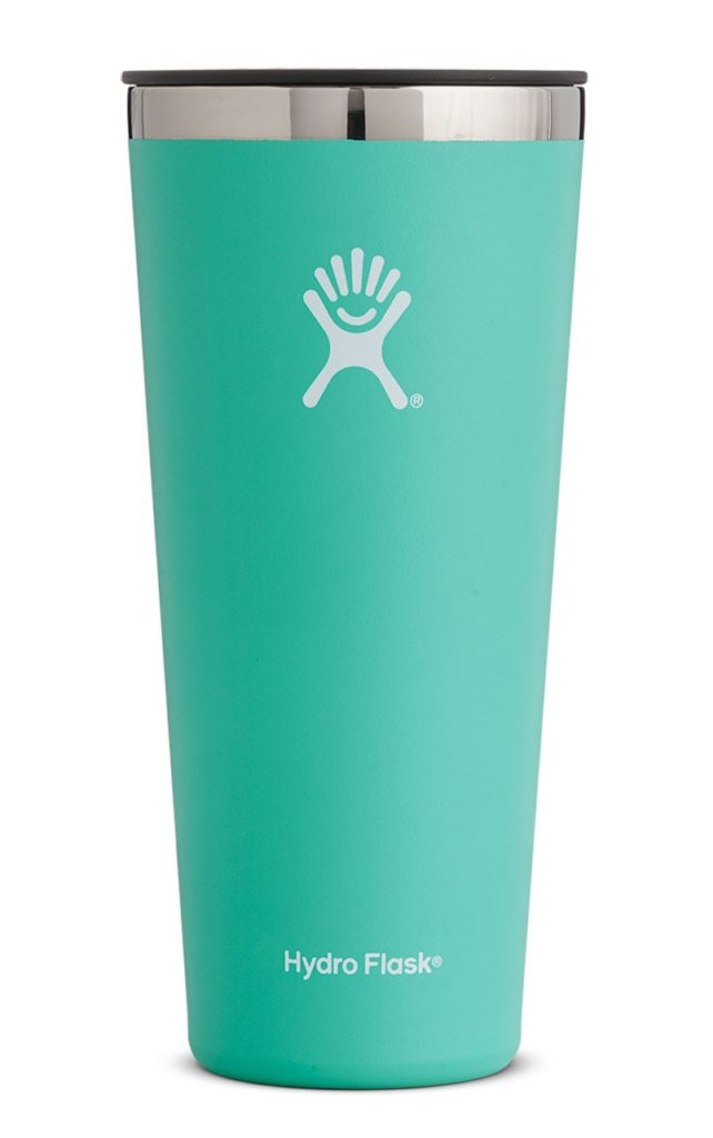 tumbler eco water cup